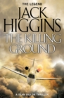The Killing Ground (Sean Dillon Series, Book 14) - eBook