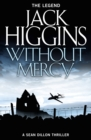 Without Mercy (Sean Dillon Series, Book 13) - eBook