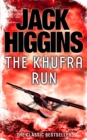 The Khufra Run - eBook