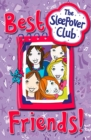Best Friends! (The Sleepover Club) - eBook