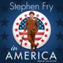 Stephen Fry In America - eAudiobook