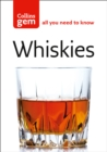 Whiskies - Book