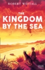 The Kingdom by the Sea - Book