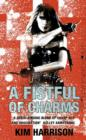 A Fistful of Charms - eBook