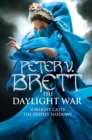 The Daylight War (The Demon Cycle, Book 3) - eBook