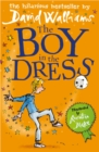 The Boy in the Dress - eBook