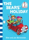 The Bears' Holiday : Berenstain Bears - Book