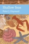 Shallow Seas - Book