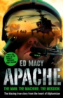 Apache - eBook