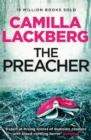 The Preacher (Patrik Hedstrom and Erica Falck, Book 2) - eBook