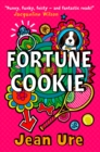 Fortune Cookie - eBook