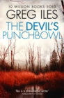 The Devil's Punchbowl (Penn Cage, Book 3) - eBook