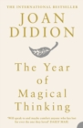 The Year of Magical Thinking - eBook