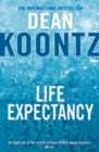 Life Expectancy - eBook