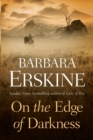 On the Edge of Darkness - eBook