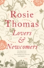 Lovers and Newcomers - eBook
