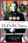 Fab: An Intimate Life of Paul McCartney - eBook