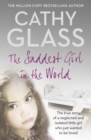 The Saddest Girl in the World - eBook