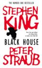 Black House - eBook