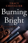 Burning Bright - eBook