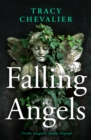 Falling Angels - eBook