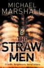 The Straw Men (The Straw Men Trilogy, Book 1) - eBook