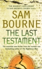 The Last Testament - eBook