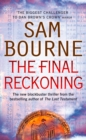 The Final Reckoning - eBook