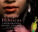Purple Hibiscus - eAudiobook