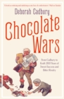 Chocolate Wars - eBook