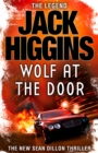 The Wolf at the Door (Sean Dillon Series, Book 17) - eBook