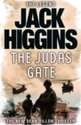 The Judas Gate (Sean Dillon Series, Book 18) - eBook