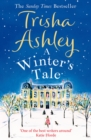 A Winter's Tale - eBook
