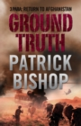 Ground Truth: 3 Para Return to Afghanistan - eBook