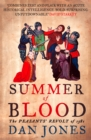 Summer of Blood: The Peasants' Revolt of 1381 - eBook