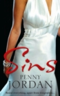 Sins - eBook