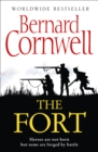 The Fort - eBook