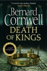Death of Kings - Book