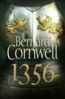 1356 (Special Edition) - eBook