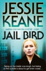 Jail Bird - eBook