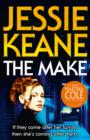The Make - eBook