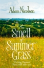 Smell of Summer Grass: Pursuing Happiness at Perch Hill - eBook