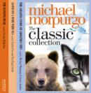 The Classic Collection Volume 1 - Book