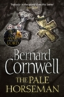 The Pale Horseman (The Last Kingdom Series, Book 2) - eBook