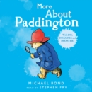 More About Paddington - eAudiobook