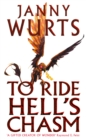 To Ride Hell's Chasm - eBook