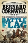 Battle Flag (The Starbuck Chronicles, Book 3) - eBook