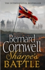 Sharpe's Battle: The Battle of Fuentes de Onoro, May 1811 (The Sharpe Series, Book 12) - eBook