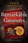 Remarkable Creatures - eBook