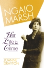 Ngaio Marsh: Her Life in Crime - eBook